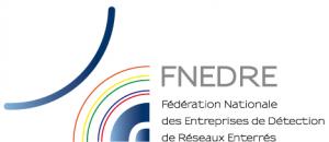 Fédération Nationale des Entreprises de Détection de Réseaux Enterrés