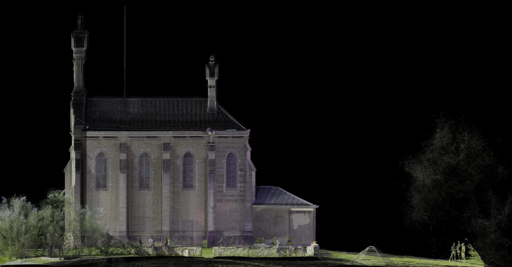 Orthophoto-nuagedepoint-lasergrammetrie-scan3d